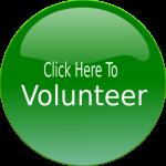 green-click-volunteer-md