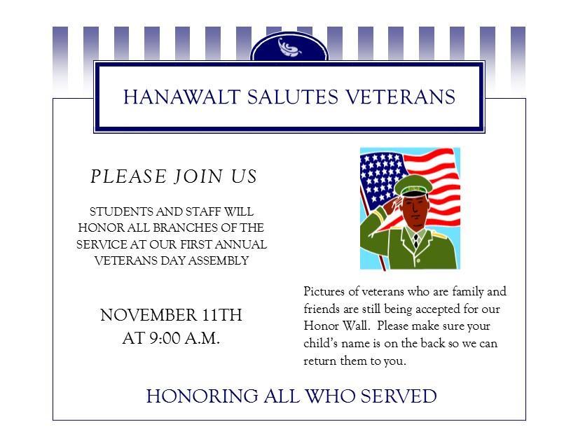 Veteranspostcard 2014