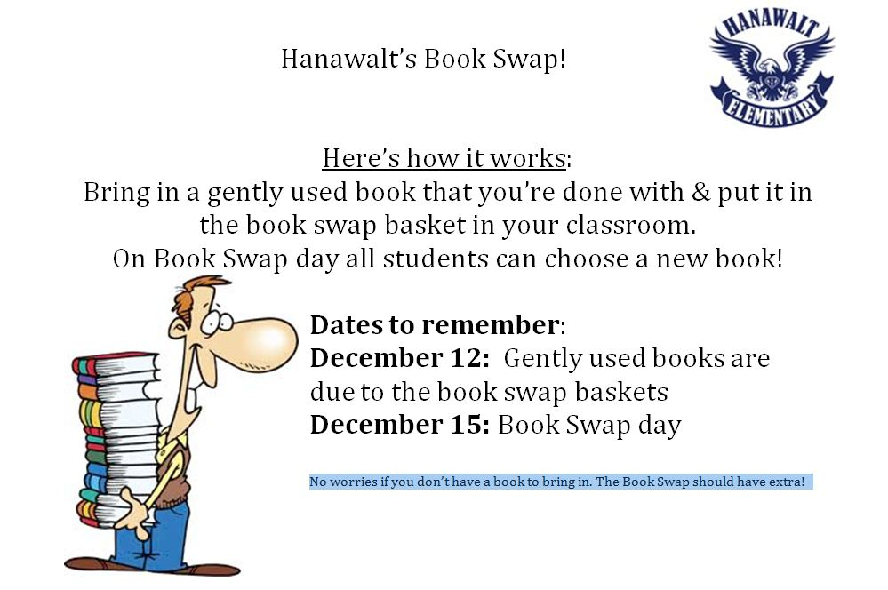 BookSwap2014