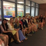 Hanawalt Alumni 2015 - 3
