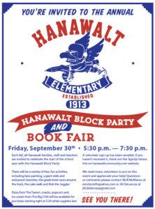 hanawalt_blockparty_flyer_2016-mini