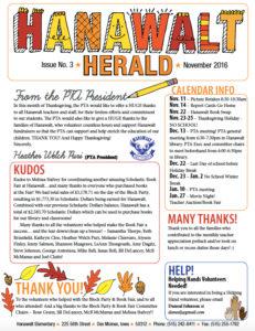 november-2016-hanawalt-newsletter-mini